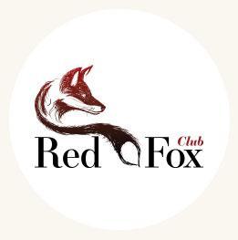 redfff