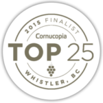 Cornicopia-Top-25-Award_medium