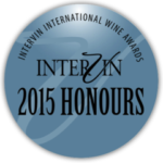 InterVin_Honors_medium