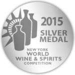 New-York-Award_silver_medium